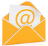 SmartBiz loan application: Emails