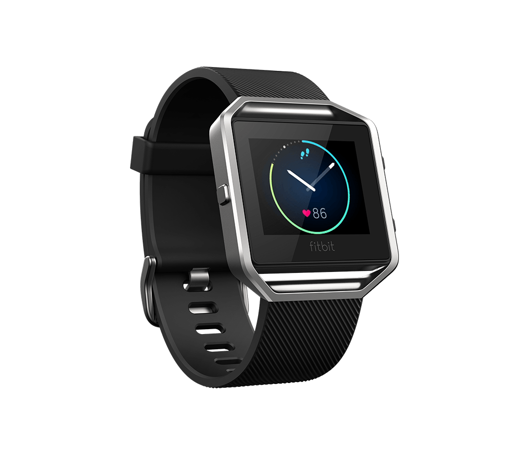 Fitbit Comparison: Which Fitbit Activity Tracker Is Best for