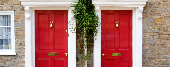 how-to-choose-the-best-mortgage