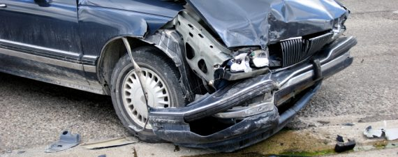 Accidental Death and Dismemberment Insurance Explained