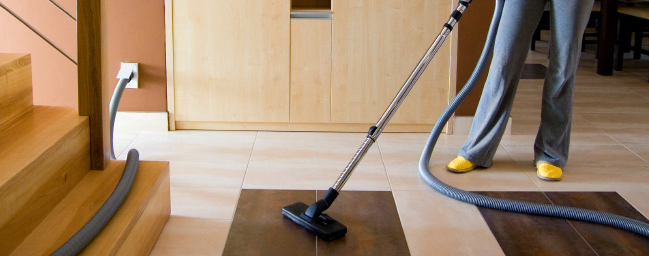 Dyson V6 Review: What You Should Know