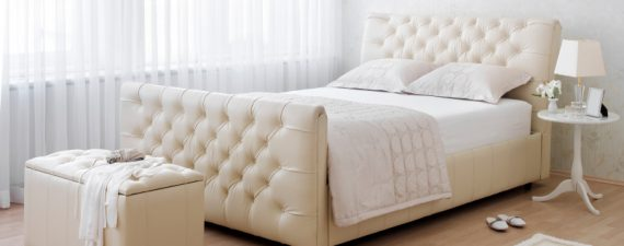 best-january-bedding-white-sales-story