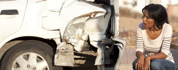 5 Insurance Questions to Ask Before You Buy a Car