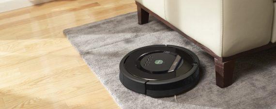 irobot-vacuum