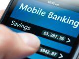 Radius Bank Review: Checking, Savings and CDs