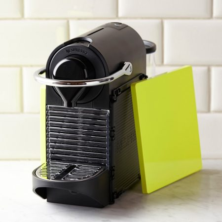 Spares machine iberital coffee