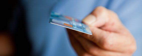 Visa Cardholders Can Soon Swipe at Sam's Club