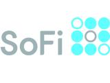 sofi-feature-blogroll-sidebar
