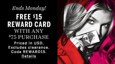 victorias-secret-reward-card