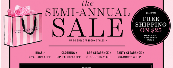 victorias-secret-semi-annual-sale