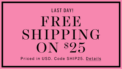 a769ed66555 victorias-secret Today is the final day of the Victoria s Secret Semi-Annual  Sale ...