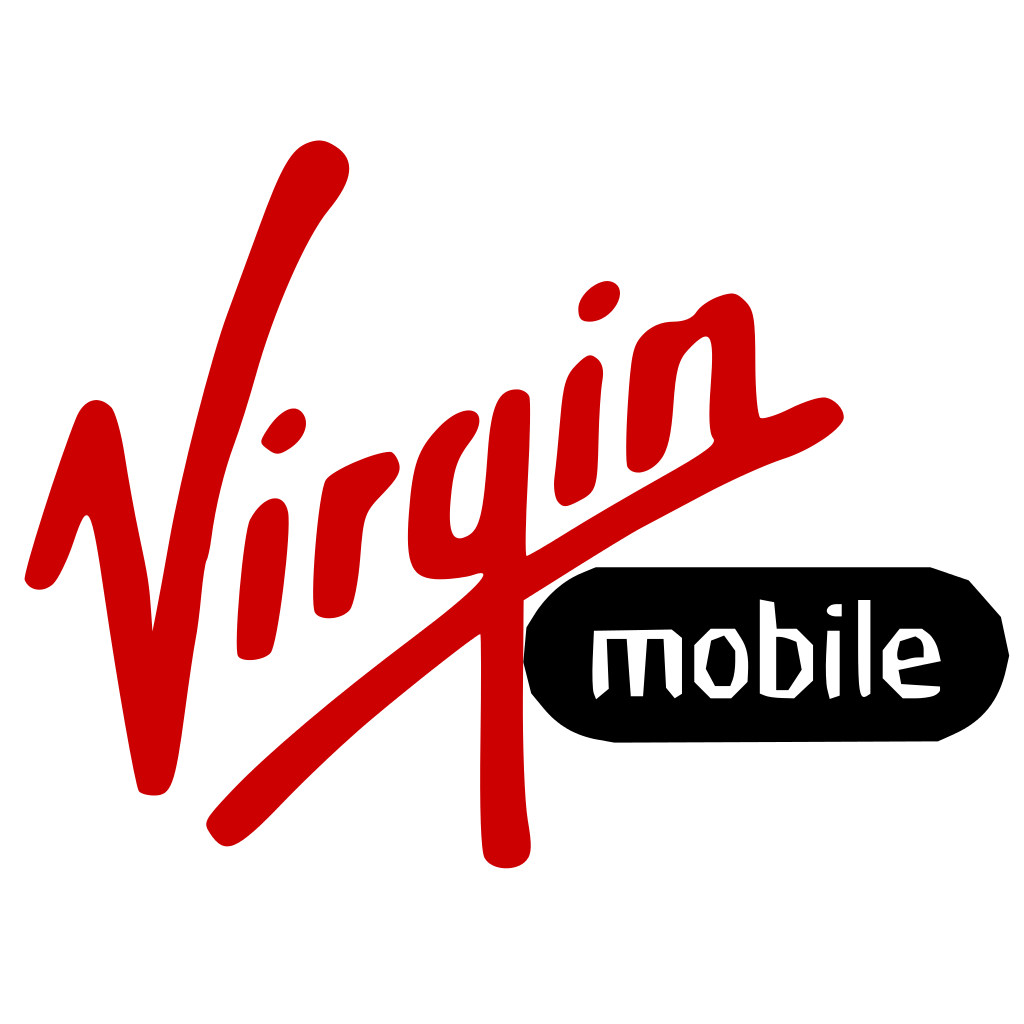 Virgin Mobile Promo Code & Coupons