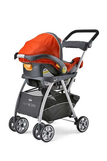 1-Chicco-Keyfit-Caddy-Stroller_rect_Low