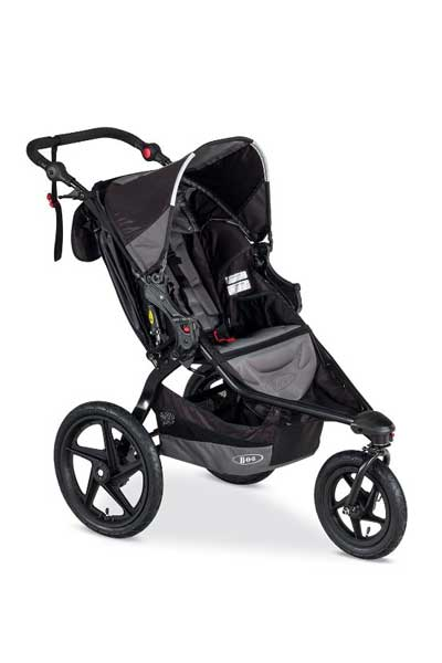 10-BOB-Revolution-Flex-Stroller_rect_Low