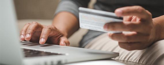 bluebird-prepaid-debit-card-review