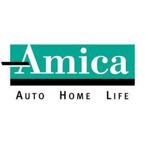 Amica Insurance Review 2019 Complaints Ratings And Coverage