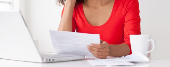 'Black' Names Equal 71-Point Credit Score Penalty in Mortgage Inquiries, Study Finds