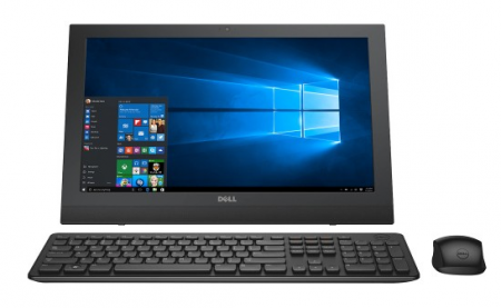 best-buy-dell