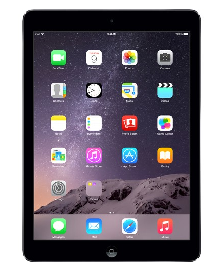 best-buy-ipad-sale