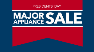best-buy-presidents-day