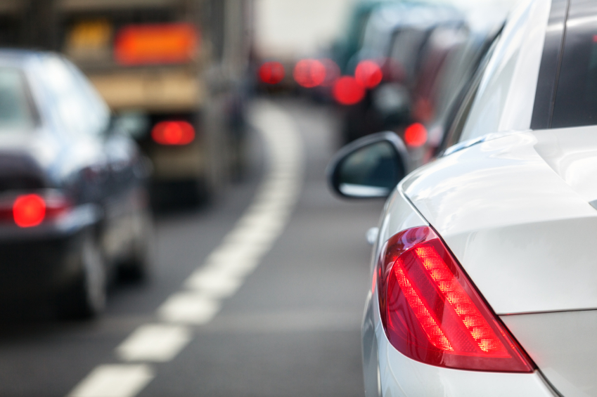 IRS Standard Mileage Rates Lower for 2021 - NerdWallet