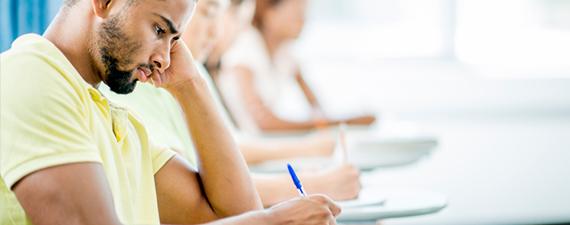 choose-best-student-loan-refinance-offer