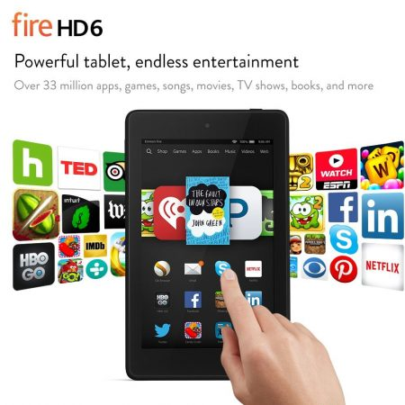daily-deals-fire-hd-6-tablet-sale-at-amazon