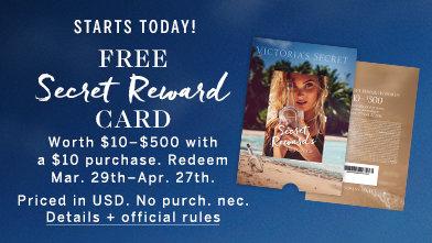 daily-deals-free-secret-reward-card-victorias-secret