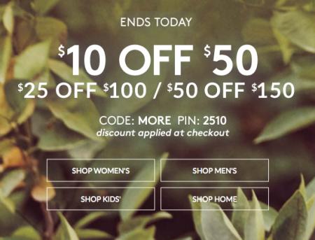 daily-deals-lands-end-sale