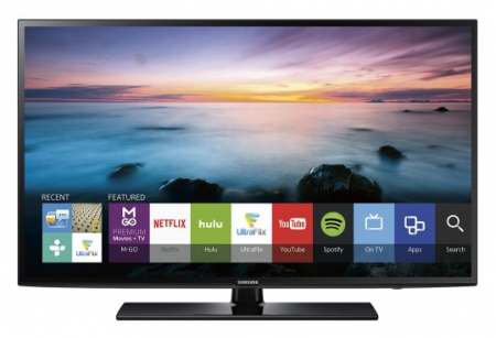 daily-deals-samsung-smart-hdtv-sale-best-buy