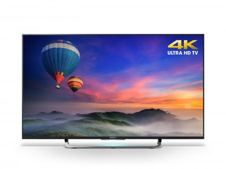 daily-deals-super-bowl-tv-sale-amazon