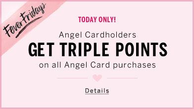 daily-deals-triple-points-angel-cardholders-victorias-secret
