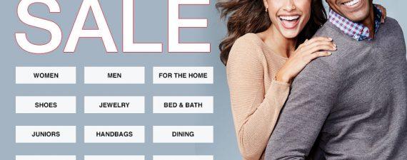 daily-deals-ultimate-wardrobe-sale-macys