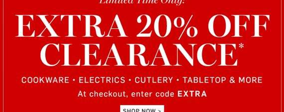 extra-20-percent-off-clearance-items-williams-sonoma