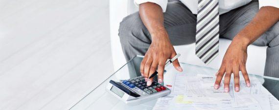 2bf9533600e What Is a Debt Management Plan  - NerdWallet