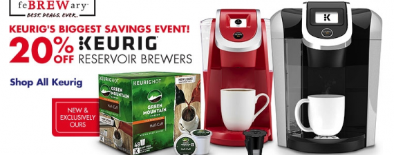keurig-bed-bath-beyond