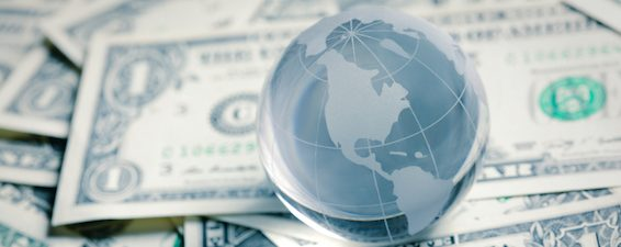 5 Mistakes To Avoid When Sending Wire Transfers Abroad