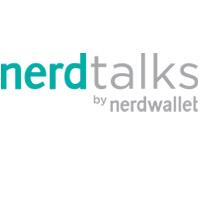 nerdwallet_speaker_series_small copy