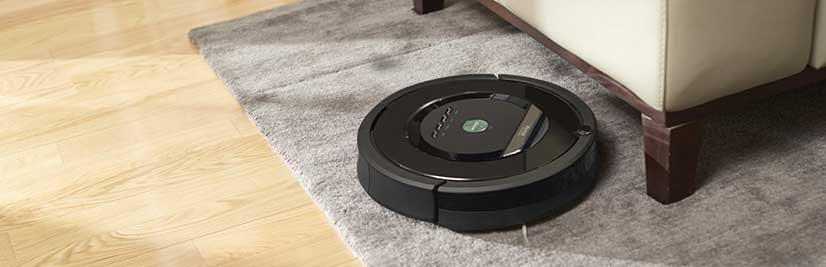 The Best Robot Vacuums NerdWallet - What is the best robot floor cleaner