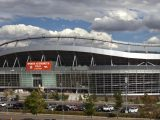 Which Super Bowl Team's Stadium Investment Pays Off the Most?