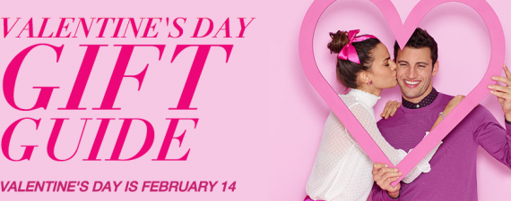 valentines-day-gifts-sale-macys