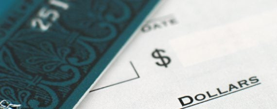 What is a Checking Account?