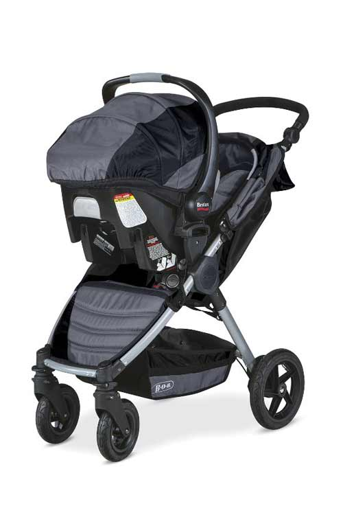 2-BOB-Motion-travel-system-stroller_rect_Low