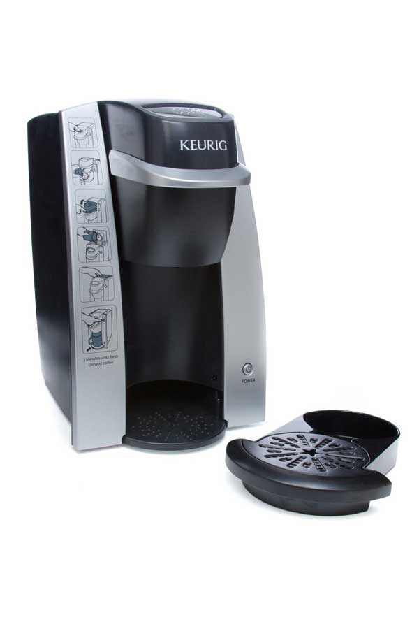 keurig k130 brewing system - Keurig Coffee Maker Reviews