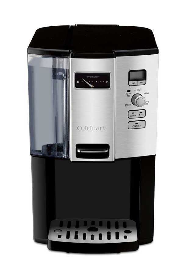 Cuisinart Coffee on Demand DCC-3000