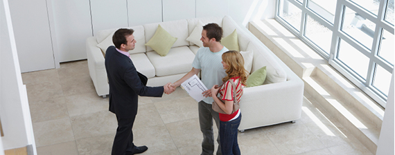 3 Reasons to Hire a Seller's Agent