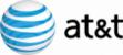 ATT-logo-e1454363046363