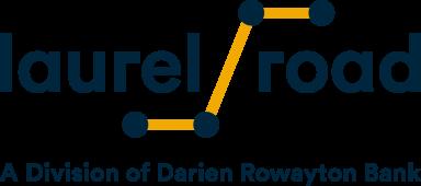 LaurelRoad_Logo