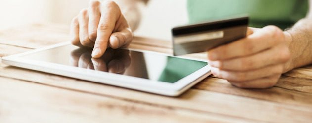 Introduction to Online and Mobile Banking