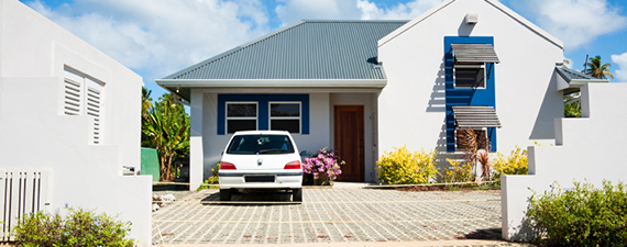 How To Save By Bundling Auto And Home Insurance Nerdwallet